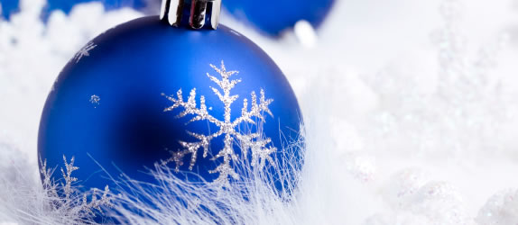 http://dinendel.cowblog.fr/images/christmas1-copie-3.jpg