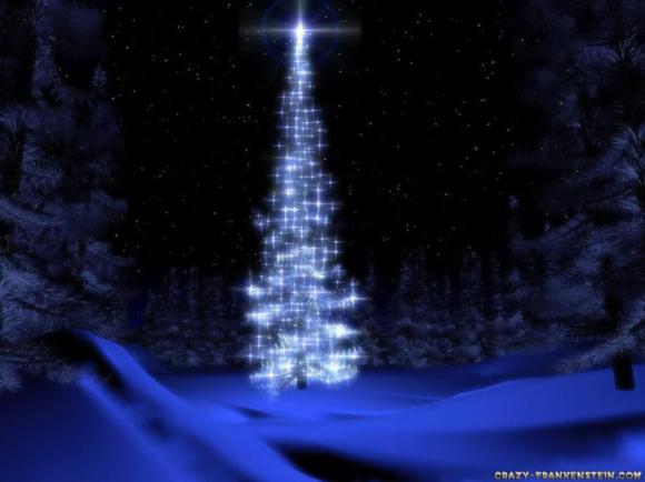 http://dinendel.cowblog.fr/images/christmastreeblue.jpg