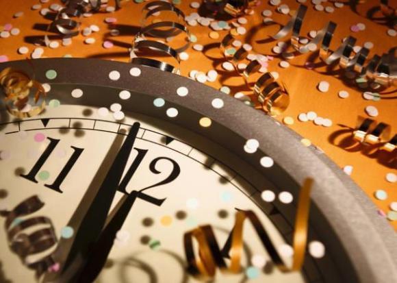 http://dinendel.cowblog.fr/images/clock.jpg