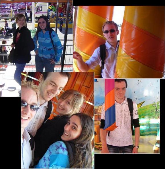http://dinendel.cowblog.fr/images/fdtmontage.jpg