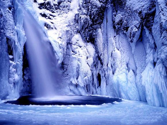 http://dinendel.cowblog.fr/images/hiver1.jpg