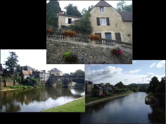 http://dinendel.cowblog.fr/images/montagevacs1.jpg
