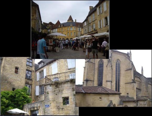http://dinendel.cowblog.fr/images/montagevacs2.jpg