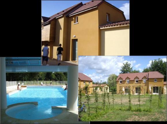 http://dinendel.cowblog.fr/images/montagevacs3.jpg
