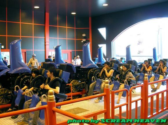 http://dinendel.cowblog.fr/images/p16713.jpg